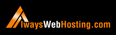 Always Web Hosting